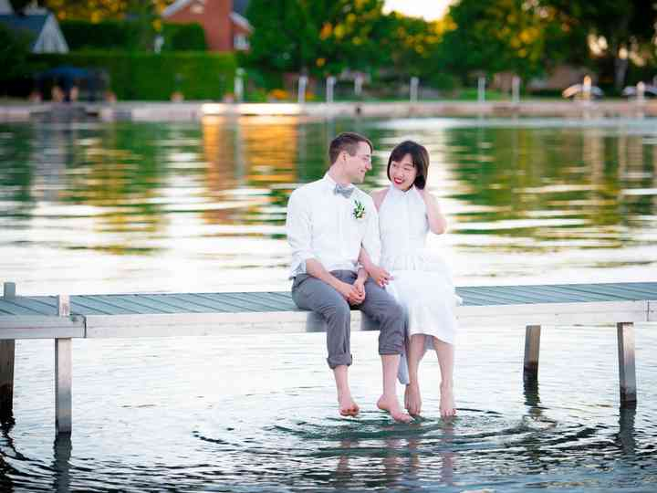 How to Plan an Eco-Friendly Wedding in Montreal