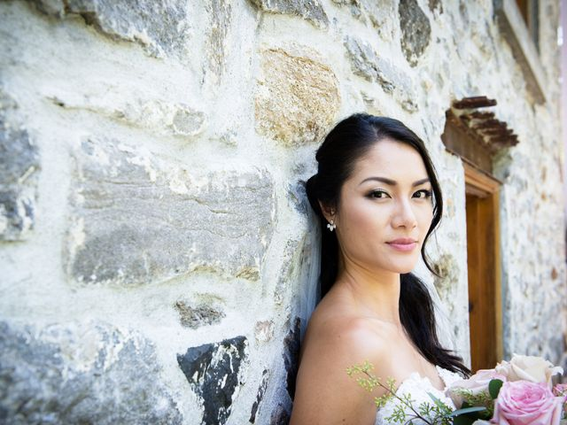 Everything You Need for an Epic Bridal Shoot