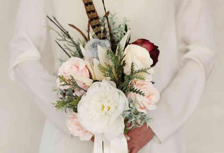 F2 Floral Fashion