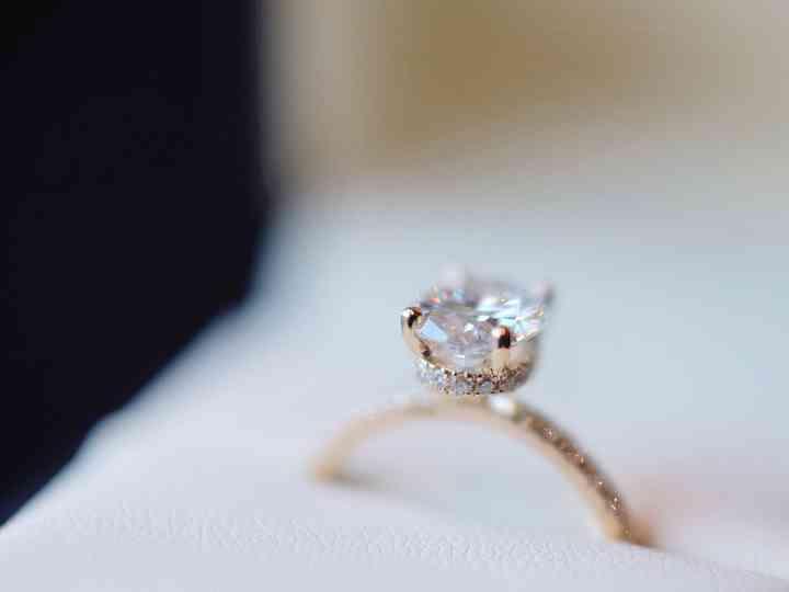 7 Major Wedding Proposal Don'ts