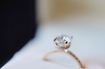 7 Major Wedding Proposal Don'ts