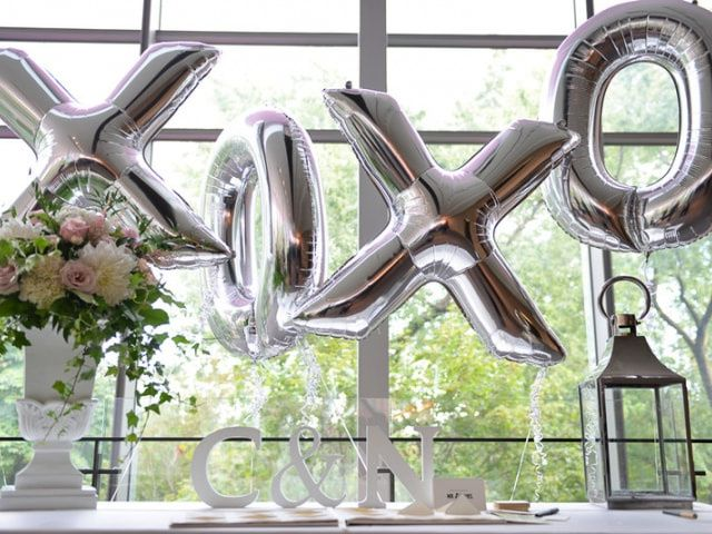 7 Tips for Planning a Bridal Shower on a Budget