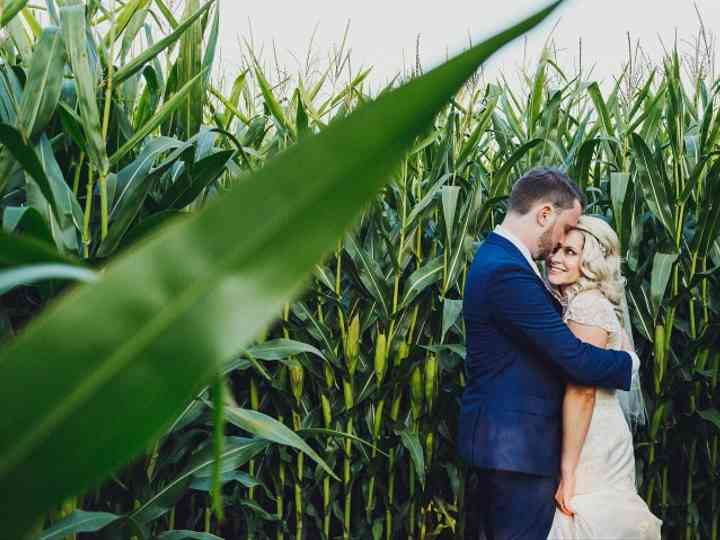 25 Awesome Wedding Ideas for Summer
