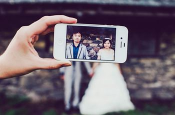7 Things You Should Do If You Have to Miss A Wedding