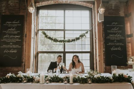 7 Things You Need to Know if You're Planning a Bilingual Wedding
