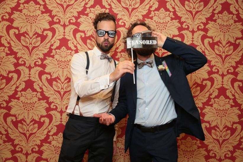 Photobooth-Fun
