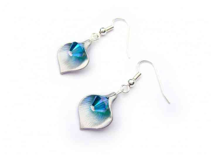 Love, Montreal Jewelry