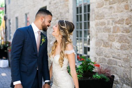 18 Best Wedding Venues in Montreal for Every Type of Couple