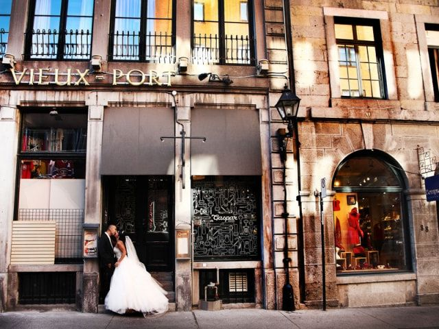 10 Montreal Boutique Hotels Worthy of Your Wedding