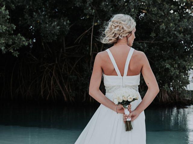 5 Tips for Choosing a Beach Wedding Dress