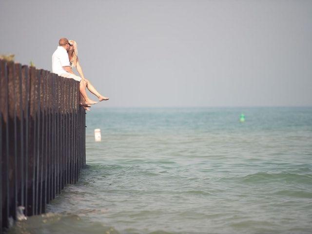 5 Cool Ways to Document Your Honeymoon