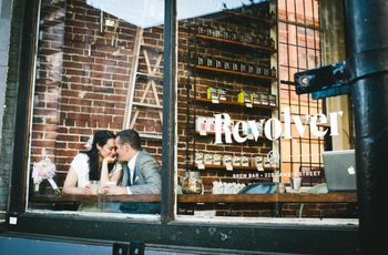 The Ultimate Vancouver Honeymoon Checklist for Foodies