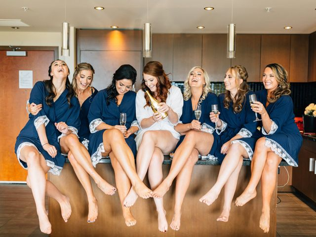 How to Have a Destination Bachelorette Party in Your Home City