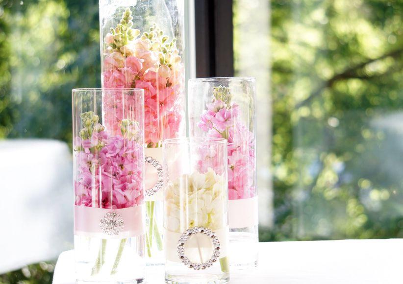 Peonies Fine Flowers