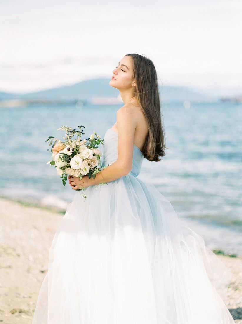 673f9d5c792b 10 Essential Bridal Shops in Vancouver