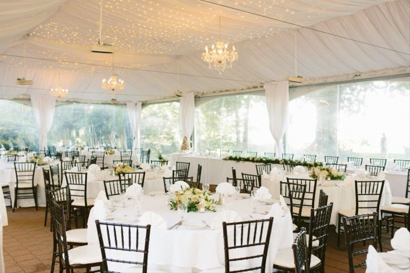 wedding ideas vancouver 10 stunning vancouver restaurants worthy of your wedding 28342