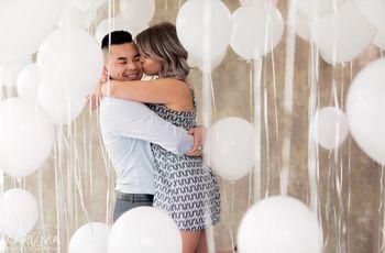 10 Ways to Reduce Stress While Wedding Planning