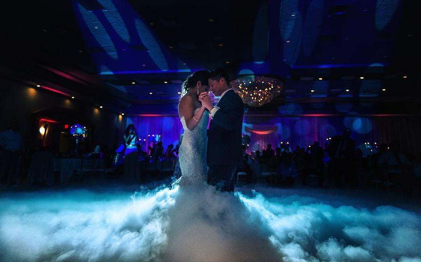 Ghattas Weddings