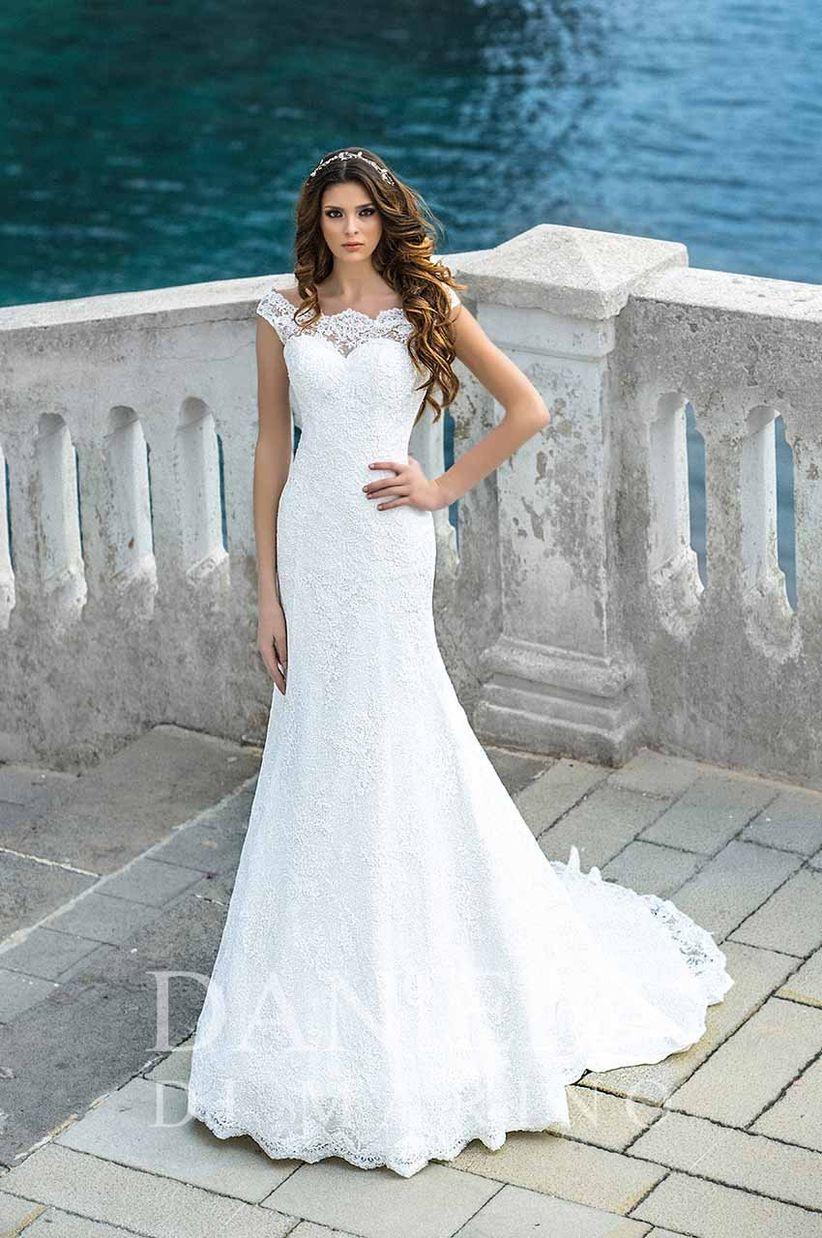 Best for Bride Hamilton