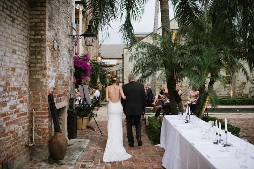 Crimson & Clover Events