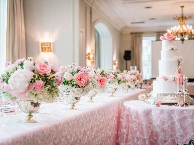 29 Can't Miss Ontario Wedding Shows in 2020