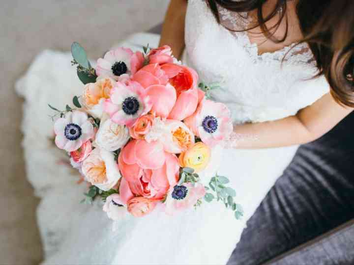 10 Questions to Ask Your Florist