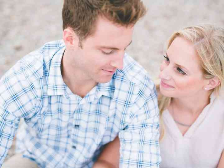 7 Things You Must Discuss Before You Get Married