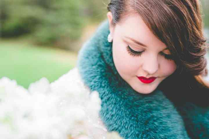Wee Three Sparrows Photography
