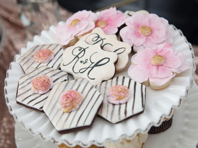 Bridal Shower Etiquette: The Tips You Need to Know