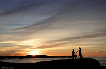 Your Ultimate Marriage Proposal Checklist