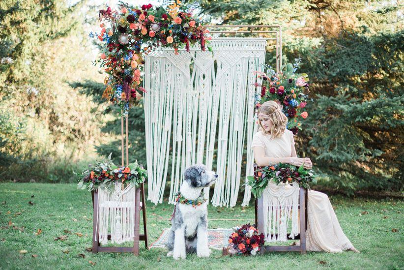Destiny Weddings and Events