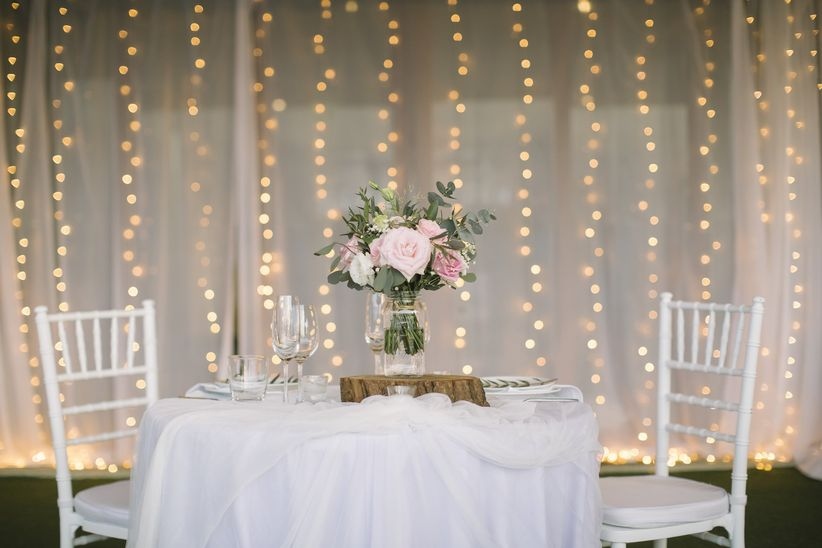 Destiny Weddings and Events