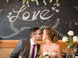 5 Ways to Research Wedding Photographers