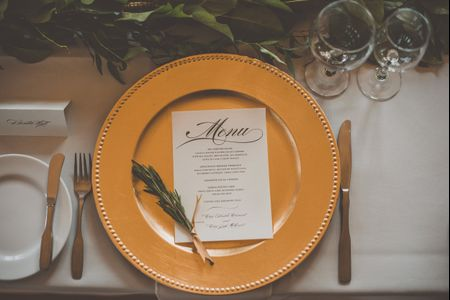 The Top 5 Restaurants for a Wedding Rehearsal Dinner in Charlottetown