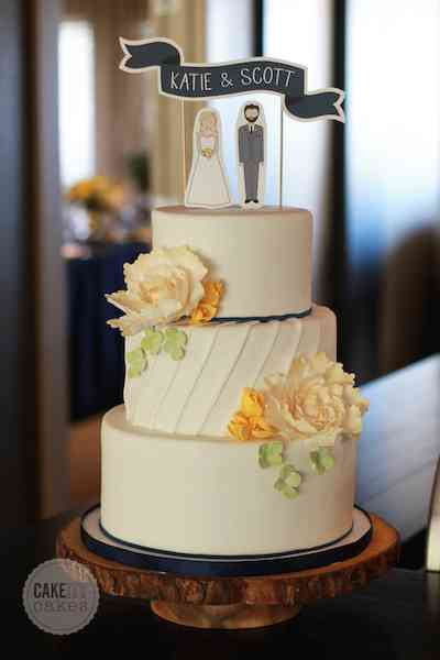 Cakeity Cakes