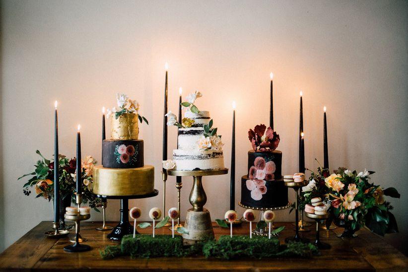 As You Wish Weddings