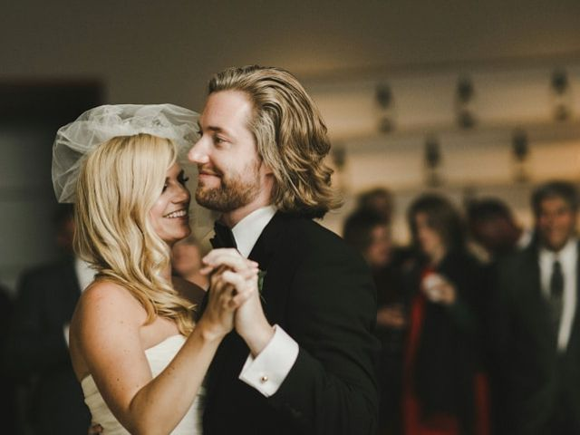 How to Pick All of Your Wedding Music