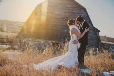 How to Get a Marriage License in Saskatchewan