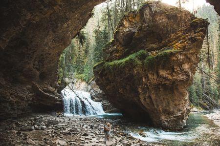 The Best Canadian Honeymoon Destinations