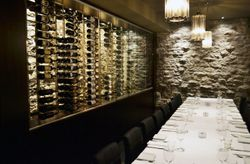 The Top 10 Restaurants for a Wedding Rehearsal Dinner in Ottawa
