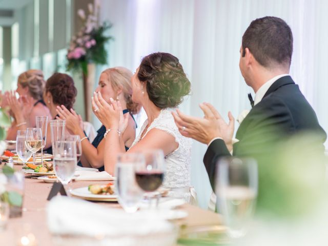 The Introvert's Guide to Wedding Speeches