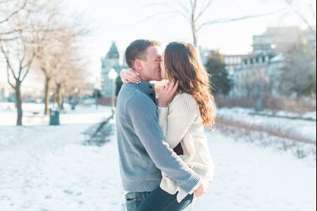 5 Ways to Personalize Your Proposal