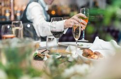 How to Save Money on a Rehearsal Dinner
