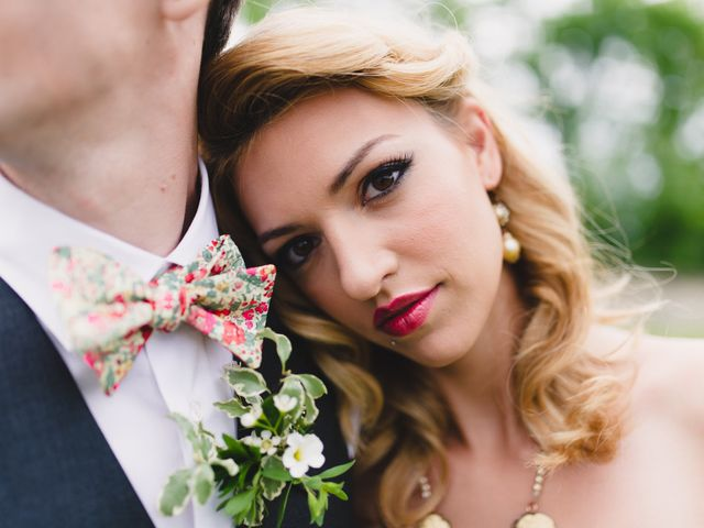 6 Summer Bridal Makeup Products Every Bride Needs