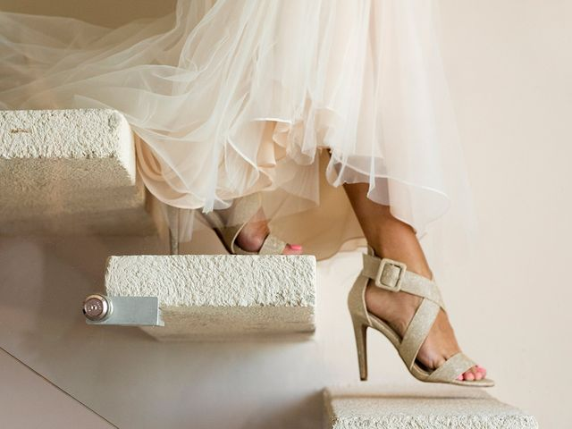 How to Make Your Wedding Shoes More Comfortable