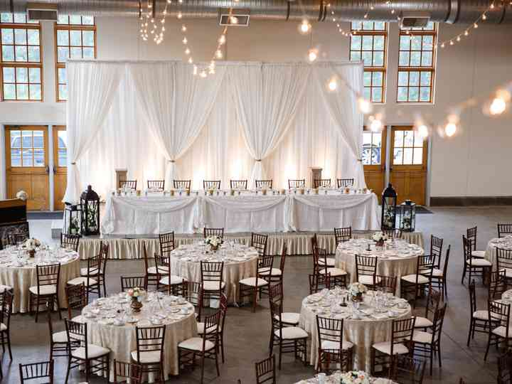 10 Things You Should Not Forget to Rent for Your Wedding