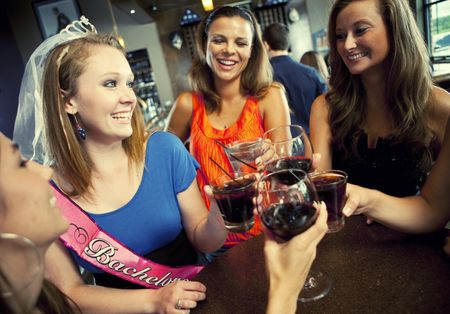 10 Edmonton Bachelorette Party Ideas for Every Type of Bride