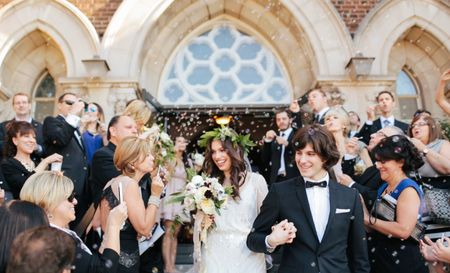 How to Find the Perfect Wedding Videographer