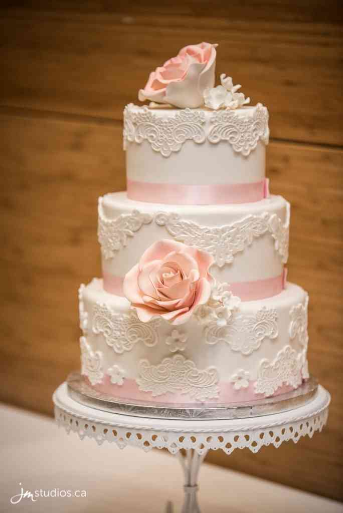 Cakes With Attitude