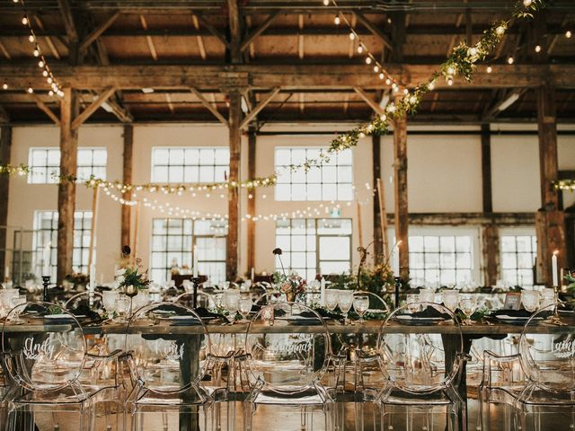 10 Rustic Wedding Decor Ideas for Your Reception Tables